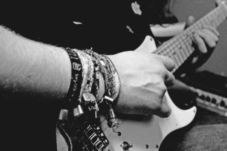 festival_wristbands.jpg