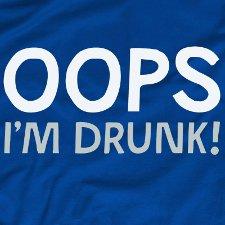 oops-im-drunk-t-shirt