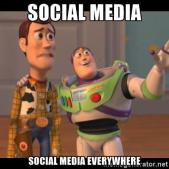 x-x-everywhere-social-media-social-media-everywhere