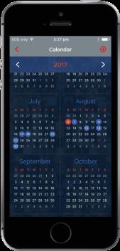BandAidz Screenshot 7