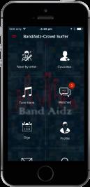 BandAidz Screenshot 3