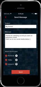 BandAidz Screenshot 6
